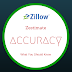 您对Zillow Zestimates的了解