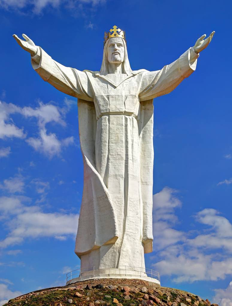 tallest+biggest+statue+of+jesus+in+the+world+32.jpg