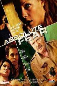 Ver Absolute Fear Online