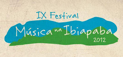 IX festival de musica na Ibiapaba 2012