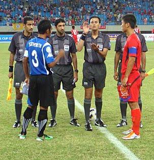 Le topic du football asiatique - Page 3 210370