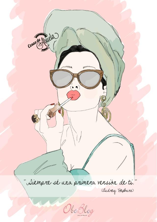 Ilustración_Cosas_de_Abuela_para_ObeBlog_01