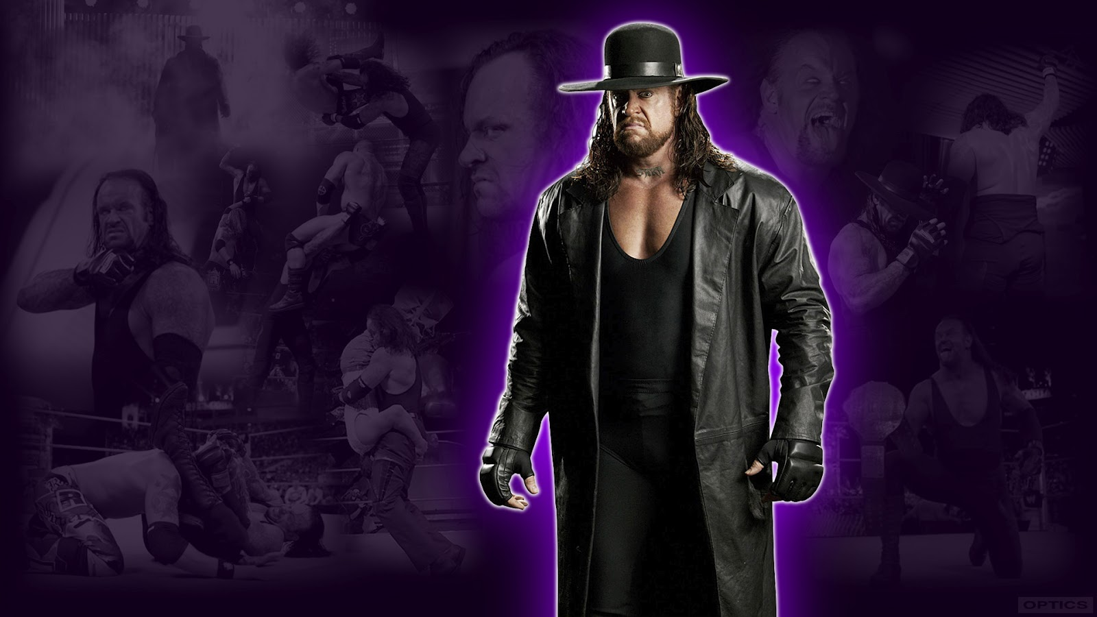 undertaker wallpaper the undertaker wallpaper the undertaker wallpaper    Undertaker Wallpaper 2012