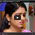 Parasparam 11 December 2013 Episode | Asianet Parasparam serial 11/12/2013 latest episode