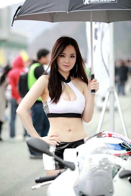 xxx nude girls: Korea GT Grand Prix 2012 Round 1 Teaser