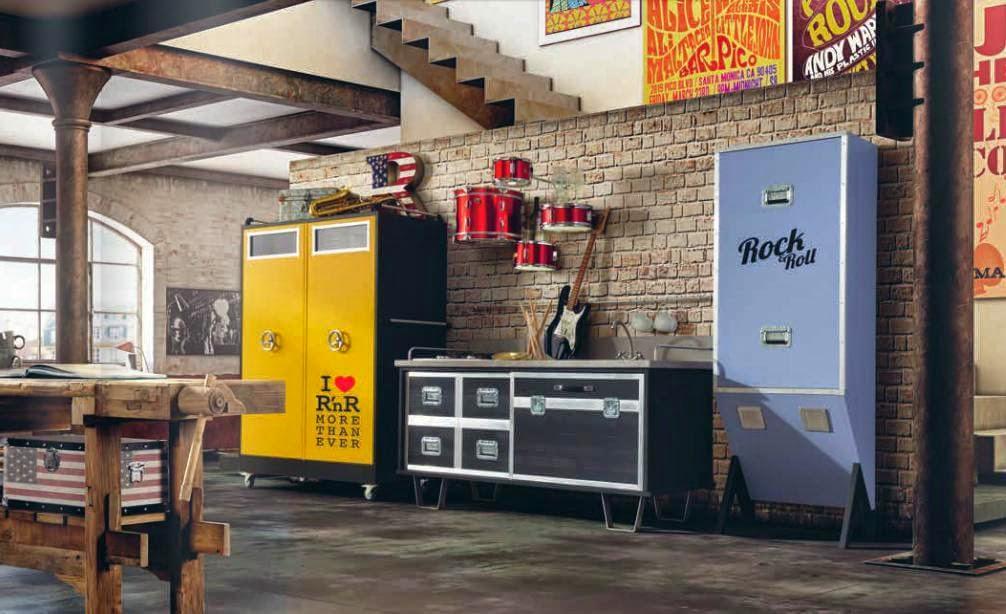 cocina-vintage-rock&roll-dialmabrown1