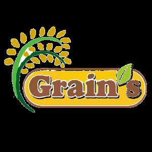 Grains Cafe Eurasian Cuisine