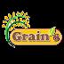 [Now Open] Grain's Eurasian Cuisine