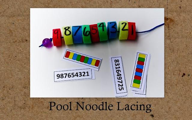 noodle crafts preschool, homeschool, DIY, noodle
