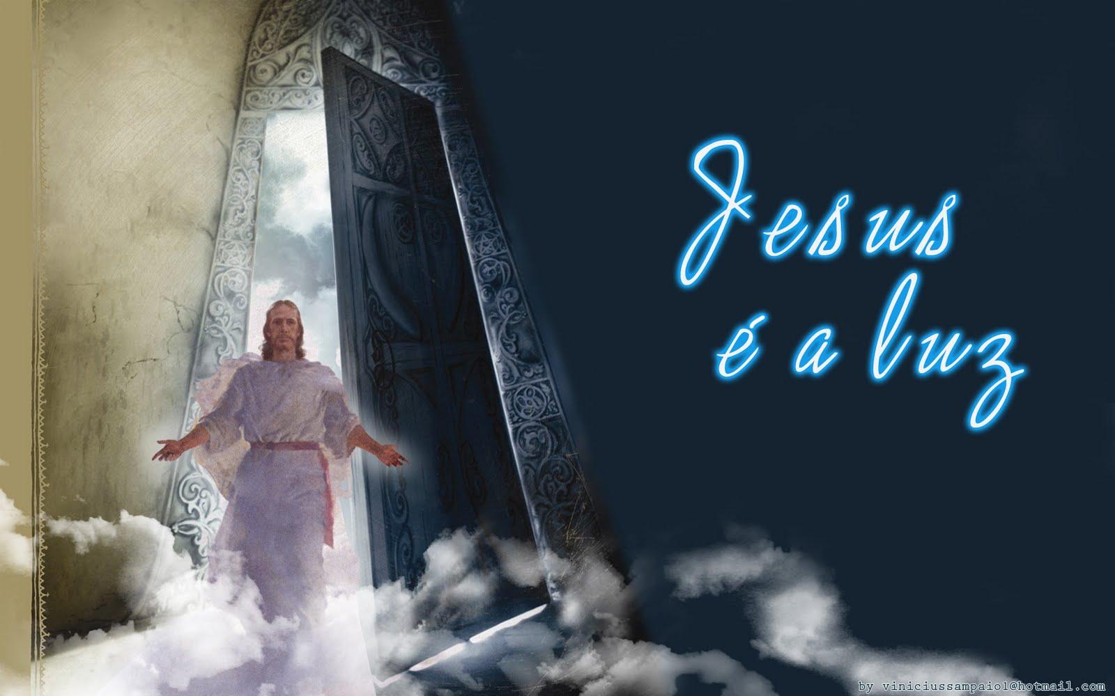 Jesus wallpaper wallpaper jesus cristo 10 - Wallpaper de jesus ...
