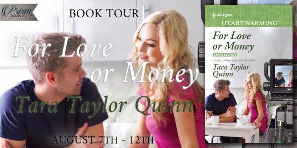 For Love or Money Grand Finale Blitz