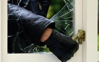 Ways to Increase Safety at Your Home