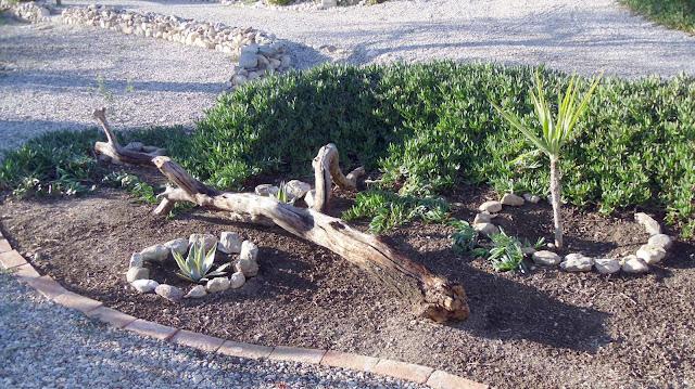 Jade East Garden Pell City Alabama