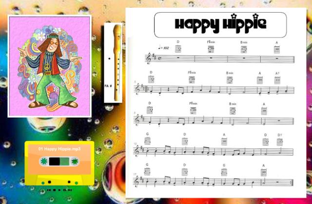 http://musica-campoamor.wix.com/hippie