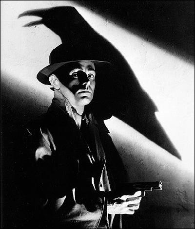 Ams course news new course film noir