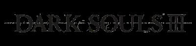 Dark Souls III E3 2015 Screenshots - We Know Gamers
