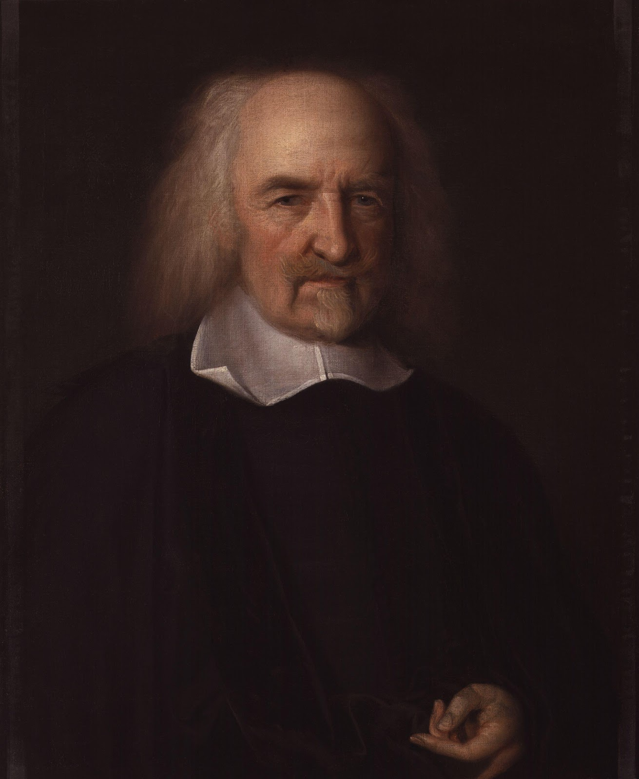 thomas hobbes and democracy Thomas hobbes was an english philosopher who was born april 5,1588 and died december 4,1679 he attended oxford university where he studied classics he was a tutor by profession and also traveled around europe to meet scientists and to study different forms of government.