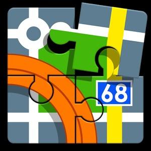 LOCUS MAP PRO - OUTDOOR GPS V3.12.2[GRATIS]