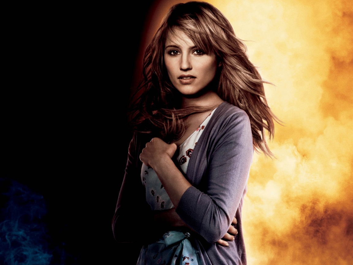 Agron hot pictures Dianna Jennifer Lawrence 2012 Photoshoot