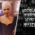 'AHS Hotel': Adelanto del décimo capítulo 'She Gets Revenge' (HD)