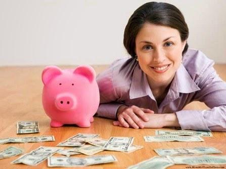 Jenis-Jenis Reksadana Berdasarkan Ragam Portfolio Efek Yang Diinvestasikan
