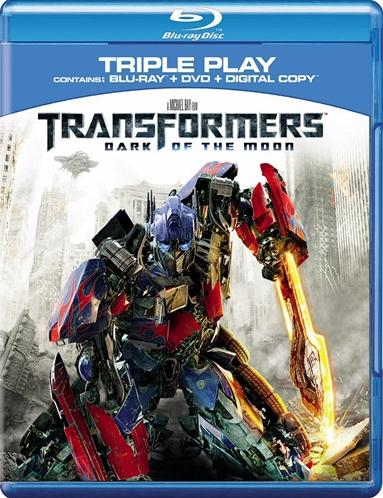 Achat des DVD et Blu-ray des Films Transformers - Page 5 TF3TriplePackCover