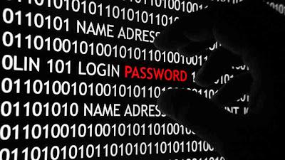 US$60.000 para quem encontrar falhas de segurança no Chrome