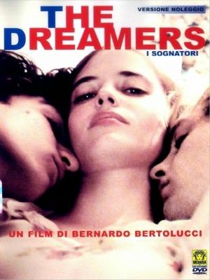 Phim Những Kẻ Mộng Mơ - The Dreamers