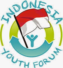 forum dofollow indonesia