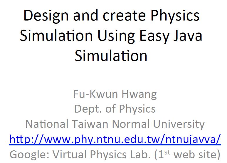 physics the easy way pdf