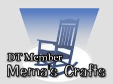 I'm a DT Member at