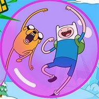http://rr44rr.blogspot.com/2015/12/adventure-time-games.html