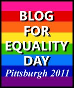 Blog for Equality