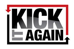 KickItAgain