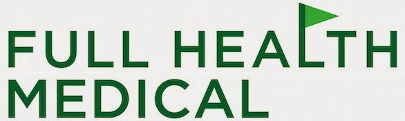 Full Health Medical