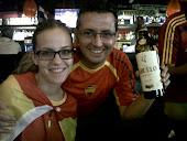 Con España 2