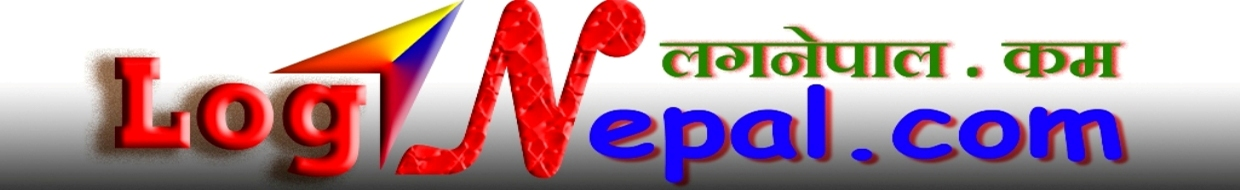 LogNepal.com | Log On For Nepali Movies, TV Shows, News, Gossips and Music Videos