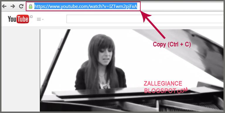 Youtube Memiliki Fitur Baru Autoplay