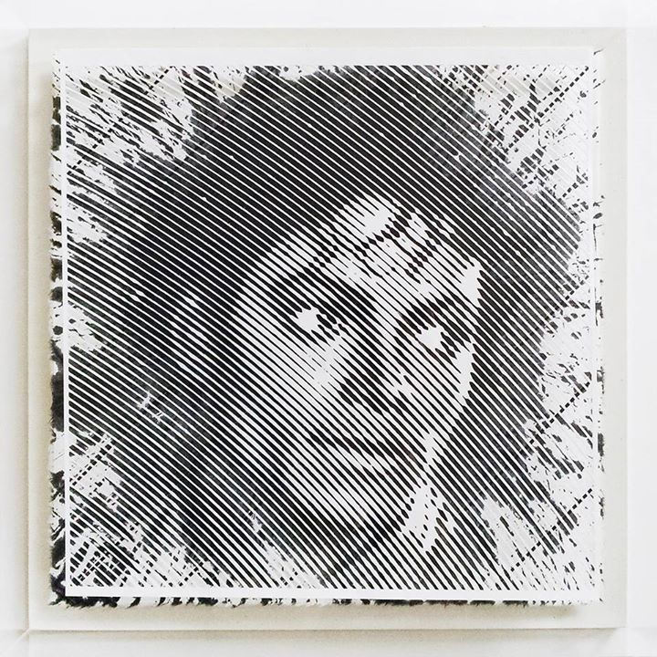 17-Michael-Jackson-Yoo-Hyun-Paper-Cut-Celebrity-Photo-Realistic-Portraits-www-designstack-co
