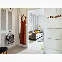 interior home designs ideas interior ideas hall and dressing room home design inspiration interior