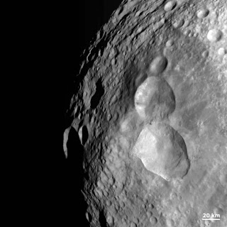 5 Weird Things About Vesta