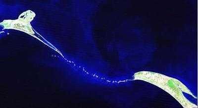 Jambatan Tertua Di Dunia