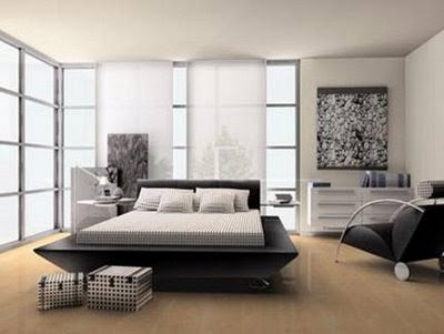 Design-of-Bedroom-Furniture-Current-Bedroom-Furniture-Trends.jpg