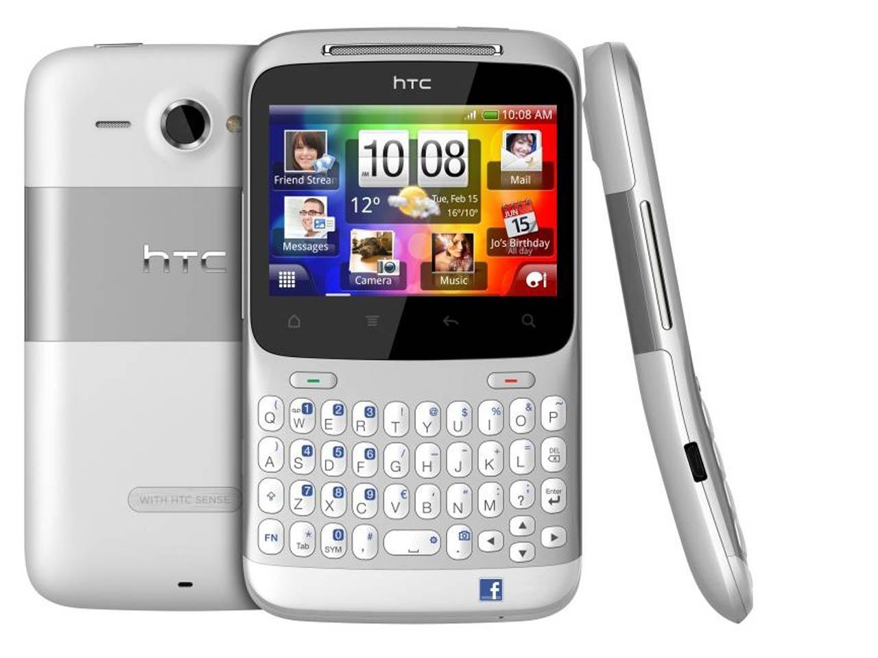 http://4.bp.blogspot.com/-W_ffNrXZHdA/TlnrBtJlsWI/AAAAAAAABAc/02XZVqHcuSU/s1600/HTC+ChaCha+Facebook+Android+Mobile.JPG