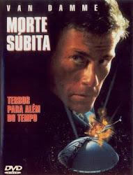Morte Súbita 1995