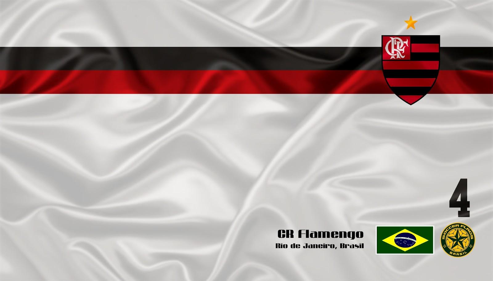 http://4.bp.blogspot.com/-W_jykowEXk8/UCpoMy0a3iI/AAAAAAAACco/Wxpn930WoO4/s1600/Flamengo+(5).jpg