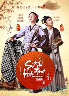 Sư Tử Hà Đông 2 (full)