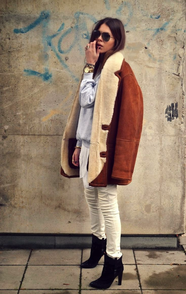 montone cappotto montone come abbinare il montone montone street style abbinamenti montone shearling coat how to wear shearling coat mariafelicia magno fashion blogger colorblock by felym  montone, cappotto montone, come abbinare il montone, montone street style, abbinamenti montone, shearling coat, how to wear shearling coat, mariafelicia magno fashion blogger, colorblock by felym, winter trend