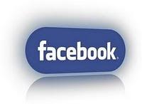 Macam-Macam Status Facebook