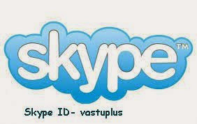 Long Distance-Skype Consultation (Paid)